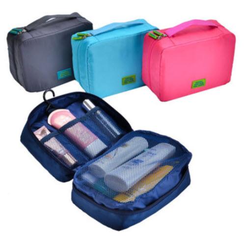 กระเป๋าจัดระเบียบ-02