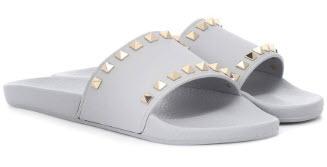 รองเท้า Valentino