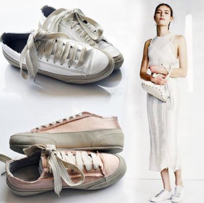 รองเท้าผ้าใบ-ชุดเดรส-03