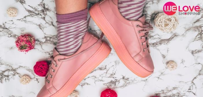 match-ถุงเท้า-รองเท้า