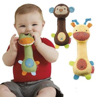 ตุ๊กตาของเล่นเด็ก