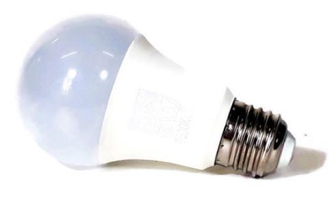 หลอดไฟ LED - 02