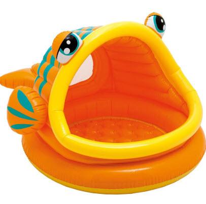 สระว่ายน้ำเป่าลม-03