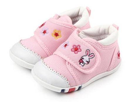 รองเท้าเด็ก-12