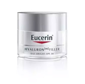 HYALURON FILLER DAY BRIGHT SPF 30