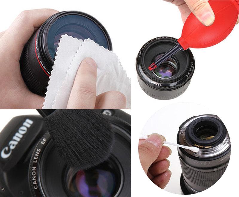 clean-lens-01
