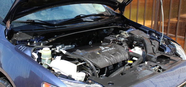 auto-part