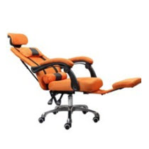 เก้าอี้สำนักงาน-016