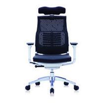 เก้าอี้สำนักงาน-12