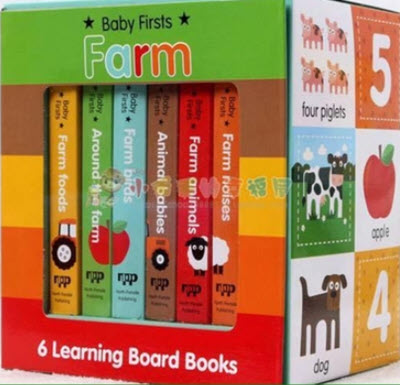learning-book