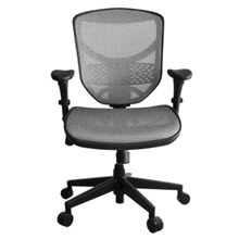 office-chair-01