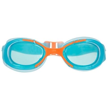 แว่นตาว่ายน้ำ-NABAIJI