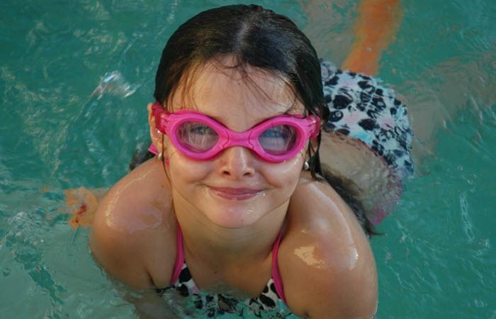 แว่นตาว่ายน้ำสำหรับเด็ก-02