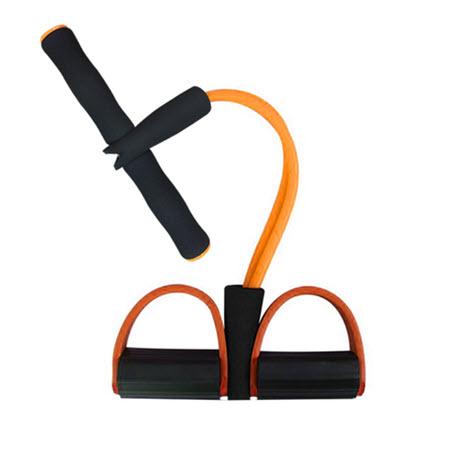 Pull Reduce ยางยืดออกกำลังกาย