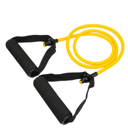 Resistance Tube Exercise Band