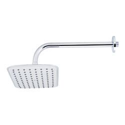 ฝักบัวอาบน้ำ-02
