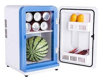 portable refrigerator 03