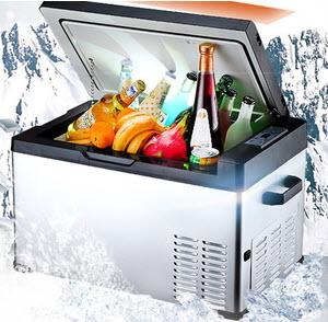 portable refrigerator 05