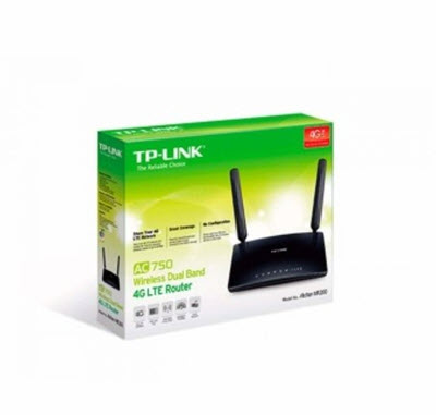 Router-TP-LINK-MR200