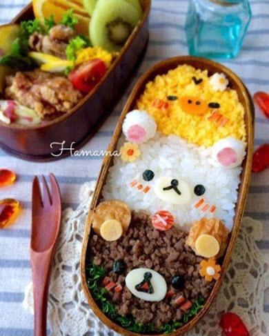 กล่องอาหาร-01
