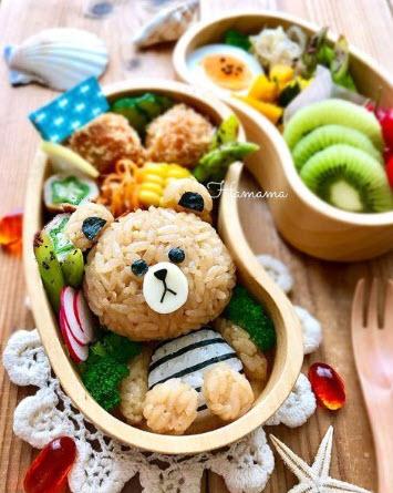 กล่องอาหาร-02