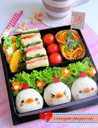 กล่องอาหาร-03