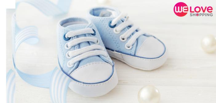 รองเท้าผ้าใบเด็ก-000