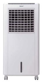 พัดลมไอเย็น Hatari HT-AC10R1 - 02