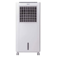 พัดลมไอเย็น Hatari HT-AC10R1