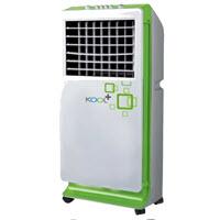 พัดลมไอเย็น-KOOL-AB-601