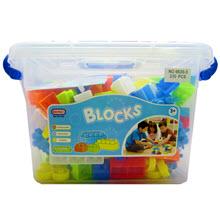 block-02