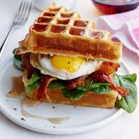 waffle-menu-01