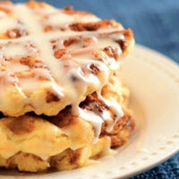 waffle-menu-02