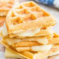 waffle-menu-03