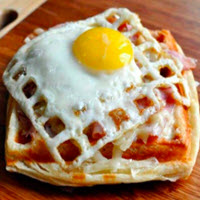 waffle-menu-08