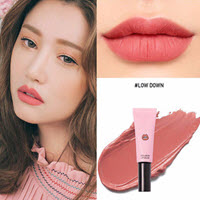 3CE LIQUID LIP COLOR