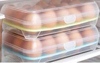 กล่องเก็บไข่ไก่