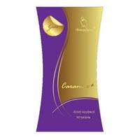 Caramaxx Gold