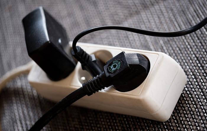 plug-01