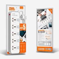plug-0001