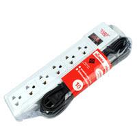 plug-0002
