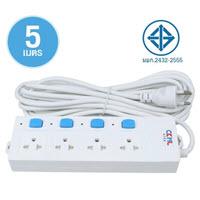plug-0003