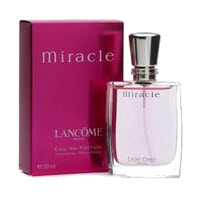 P03-LANCOME Miracle