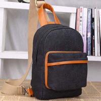 p01-กระเป๋าแคนวาส