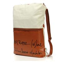 p02-กระเป๋าแคนวาส