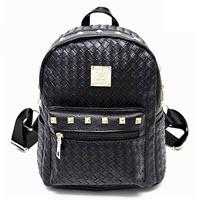p05-กระเป๋าเป้ใส่โน๊ตบุ๊ค