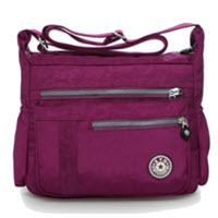 p044-กระเป๋าเป้ใส่โน๊ตบุ๊ค
