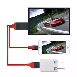 iphone-to-HDMI