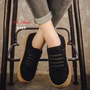 รองเท้าผ้าใบ-01