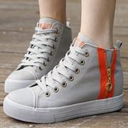 รองเท้าผ้าใบ-02